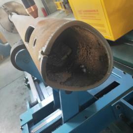 圆管数控切割机 数控方管切割机 操作便捷