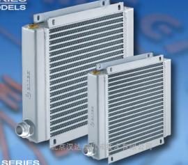 EMMEGI冷却器2015K