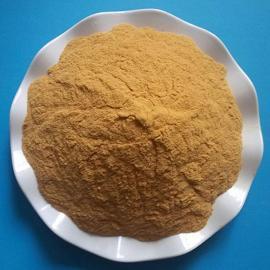 聚合硫酸铁 水处理用聚合硫酸铁