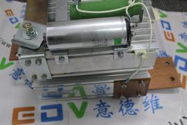 6SY7010-0AB46原装进口可控硅