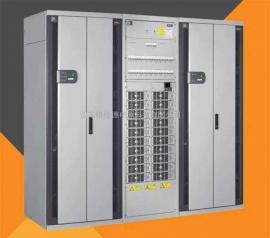 艾默生NetSure801|维谛NetSure 801分立式通信开关电源
