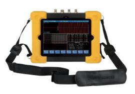 海创HC-F800 混凝土裂缝缺陷综合测试仪
