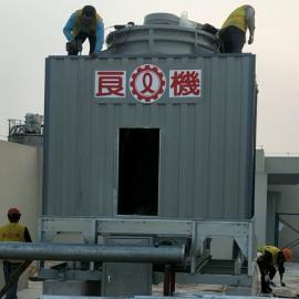 良机冷却塔厂里电话