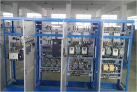 消防泵DOK低频巡检柜--佰腾泵业有限公司
