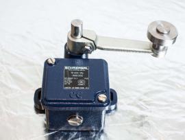 小李夏季清凉奉献OJOP 20 C, 507-52243, ST, 22MM电机电缆马达