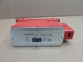 工控新低施迈赛schmersal热塑外壳,RFID技术AZ201-I2-CC-T-1P2P