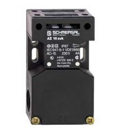 工控新低施�~�schmersal�B接器插座ZR 256 STL-AS 2S