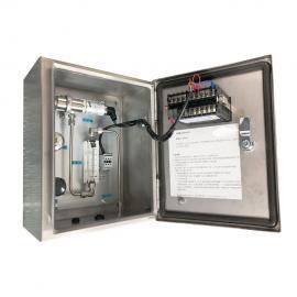 KOY830F露点分析仪 在线式露点仪 压缩空气露点仪 微水仪