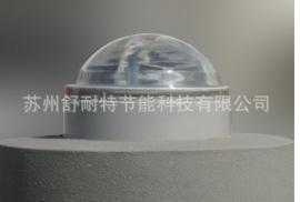 导光管采光系统 光导照明 导光管 导光筒