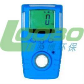 LB-DQX 便携式甲醛气体检测仪