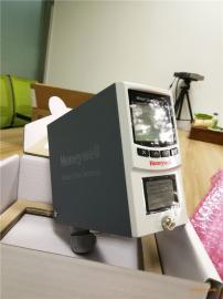 Honeywell霍尼韦尔气体探测器 MIDAS-E-HFL BF3气体探头