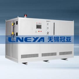 超低温速冻设备 超低温循环冷却系统