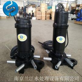 新式��水曝��CQXB0.75