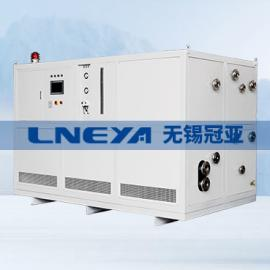 冠亚超低温制冷系统-200 超低温制冷循环机