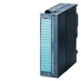 SIEMENS/西门子代理PLC计数器功能模块6ES73501AH030AE0