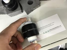 ASIANTOOL库存特价A1M12 远路总代理现货特价销售