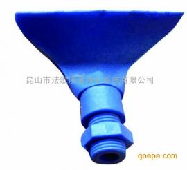 ��嘴式��嘴 型�YZ-PP 材� PP塑料