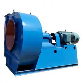 锅炉引风机Y5-51-16D 变频调速