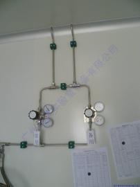 承接干细胞实验室工程规划 装修