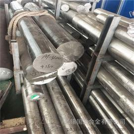 Inconel625圆钢 耐腐蚀Inconel625不锈圆钢