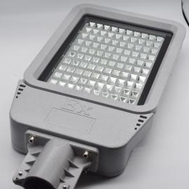 加油站高杆灯HRD98-150W免维护高杆防爆路灯