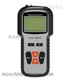 LB-HM-5000P多功能便携式重金属检测仪 土壤中重金属含量检测