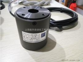 昭和SHOWA称重传感器PHC-50KN PHC-5KN PCH-10KN