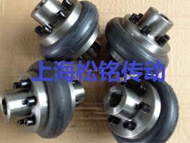 UL型轮胎联轴器 <大规格,小规格轮胎联轴器定制,权威)