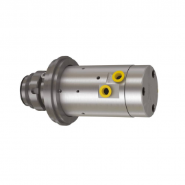 原装进口控制器KEM 3160 Y/R德国katko
