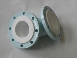 热销开/闭式化工电加热反应釜耐腐蚀搪瓷反应釜