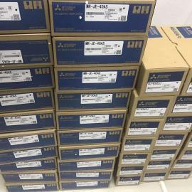 日本三菱伺服电机HG-KR43BJ欢迎询价