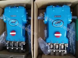 泵�^美��CAT柱塞泵2537供��