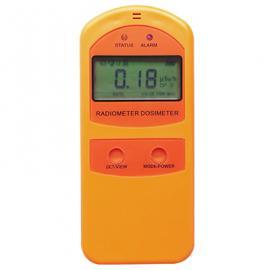 个人剂量计/个人辐射检测仪