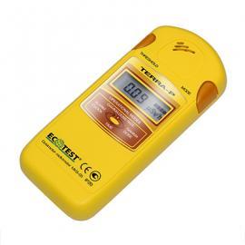 MKS-05P个人核辐射剂量报警仪/射线检测仪/放射性检测仪