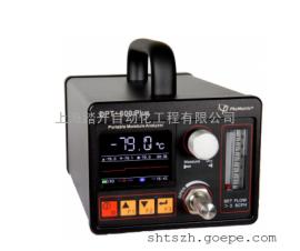 DPT-600Plus-R-C露点仪 菲美特PhyMetrix露点仪