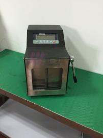 拍打式均质器CY-12加热灭菌性均质器