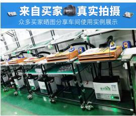 XY-01焊接台排烟净化器自动点焊机吸烟机除烟机工厂