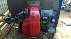 2��低氮蒸汽��t改造 3��低氮蒸汽��t改造