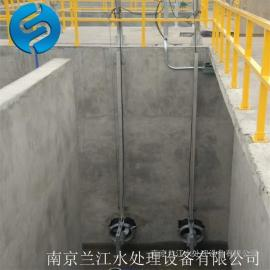 穿墙污泥回流泵