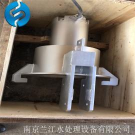 QJB-W3.0混合液回流泵