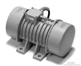 Italvibras 工业领域常用振动电机 品质保障 原装进口