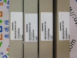 出售6SE7038-6GL84-1BG2接口模块 IVI