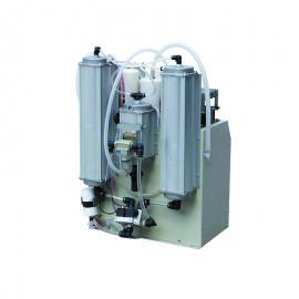 宇华10L小型工业制氧机臭氧设备用PSA变压吸附制氧机