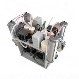 宇华20L小型工业制氧机臭氧发生器专用PSA变压吸附制氧机
