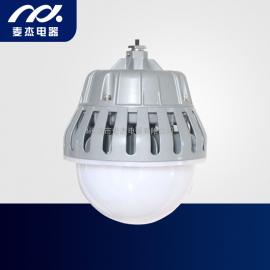 GC203-XL80防眩泛光灯 壁灯 LED三防灯