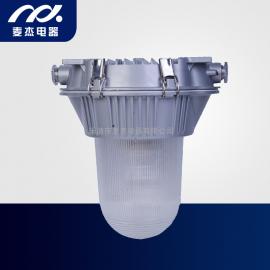 麦杰电器防水防尘防震防眩灯WF210C