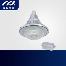 GC201防水防尘防震灯 三防灯高顶灯
