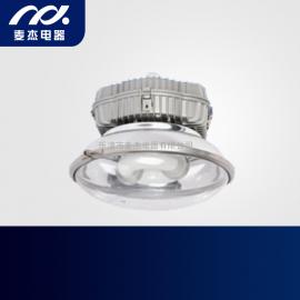 GC108防水防尘无极灯具 免维护节能无极灯