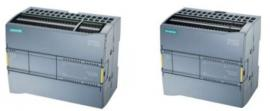 西门子s7-1500模块代理商