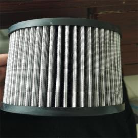 OF3-20-3RV-10螺纹式接口滤芯